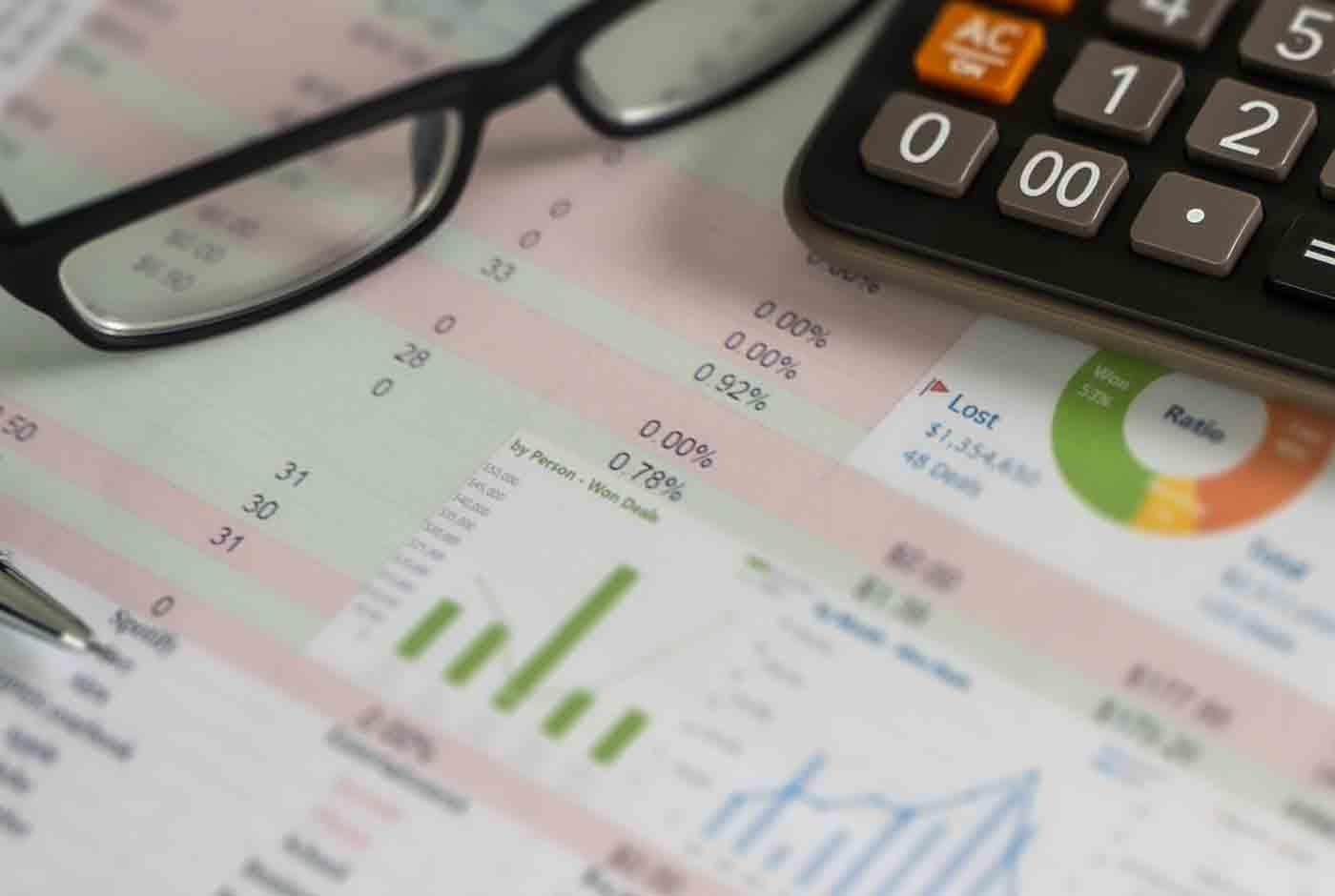 Secure Plus Financial providing Business Valuation Services