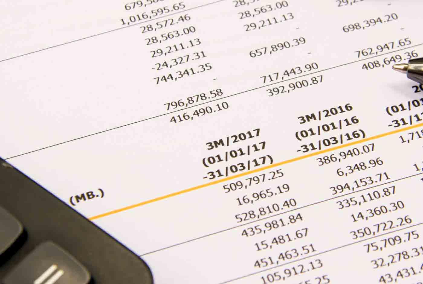 Secure Plus Financial providing Cash Flow Assessment Services in Brownsville, TX