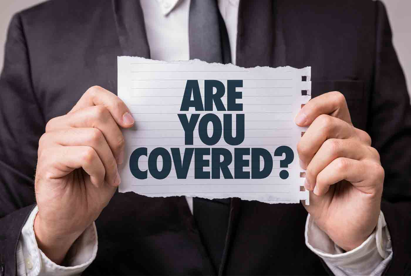 Secure Plus Financial providing Insurance Services in Brownsville, TX