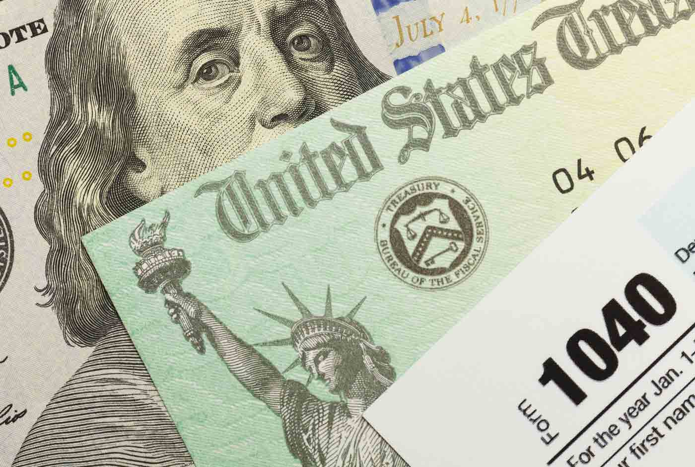 Secure Plus Financial providing Tax Services in Brownsville, TX